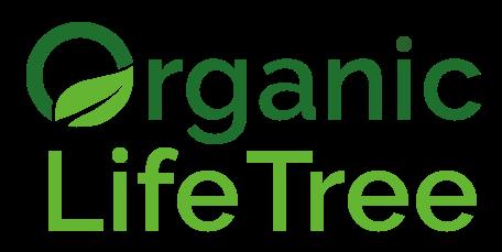 Organic Life Tree