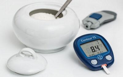 Диабетът и Аюрведа